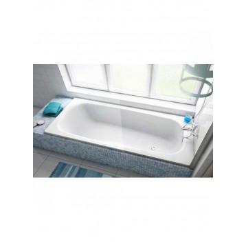 Ванна сталь. Universal 150х70 3,5мм