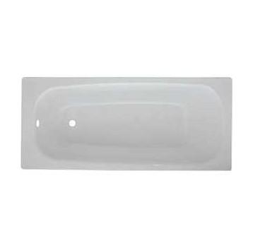 Ванна сталь. Universal 160х70 3,5мм.