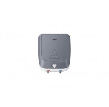 Haier 10V-Q2 (R) водонагреватель