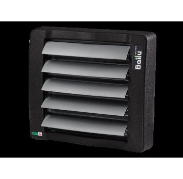 Тепловентилятор водяной BALLU BHP-W3-30-S
