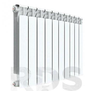 Радиатор биметаллический RIFAR А500 в ассортименте (арт.6009,6010,7574,7575,7576,7577)