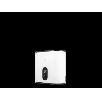 Водонагреватель Electrolux EWH 30 Gladius