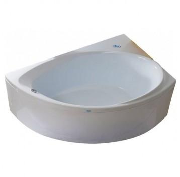 """Ванна Sunbath """"Диана"""" правая 1700х1200х720"""