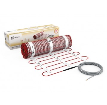 ELECTROLUX EEM 2-150-2.5