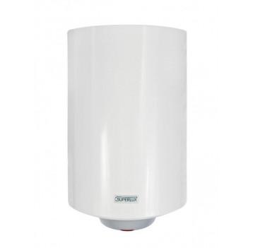 Ariston NTS 30V 1.5K (SU) Slim
